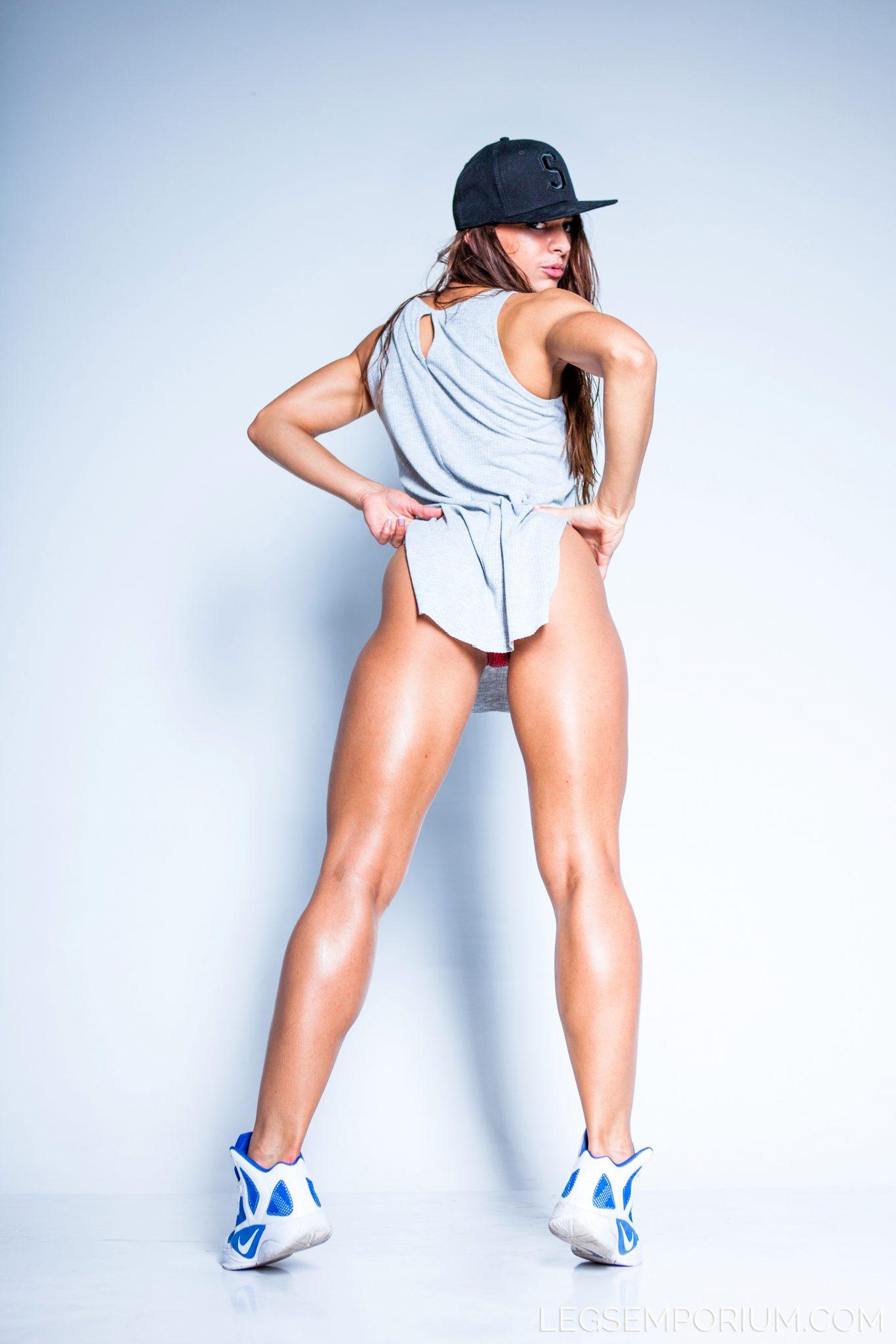 Porno Oksana Brygidyr  nude (18 photos), YouTube, see through