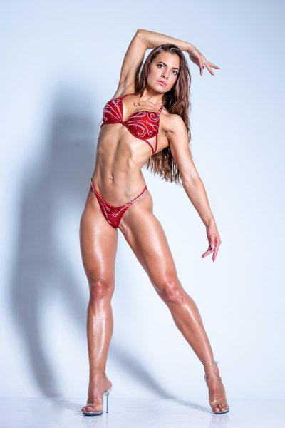 Legs photos Nude Photos 8