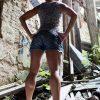 Olga T - Legs Of Steel
