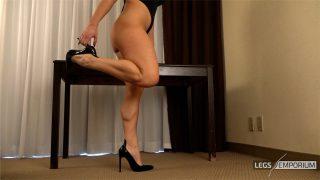 Tanya Hide - Devilish Legs Backside 2_4