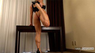 Tanya Hide - Devilish Legs Backside 2_5