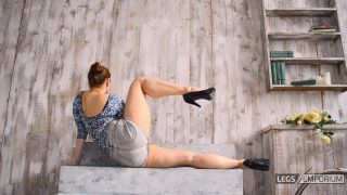 Y-E - Great Legs Movements with Legs Up 3_0