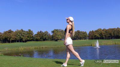 Katya - Lakeside Walk of Dreams_2