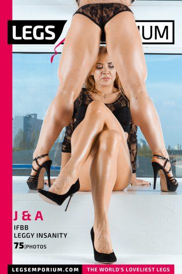 Video Oksana Brygidyr  nude (45 fotos), YouTube, cameltoe