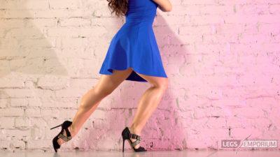 Alina - Dancing Blue Beauty Redux 2_1