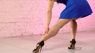 Alina - Sizzle before the Swing 2_4