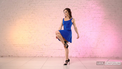 Alina - Sizzle before the Swing 2_6