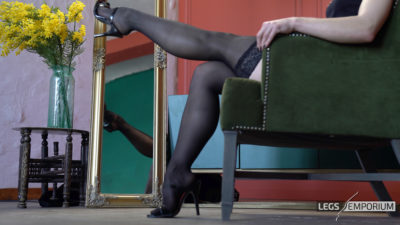 Maria - Stockings and Strong Legs 4K 1_5