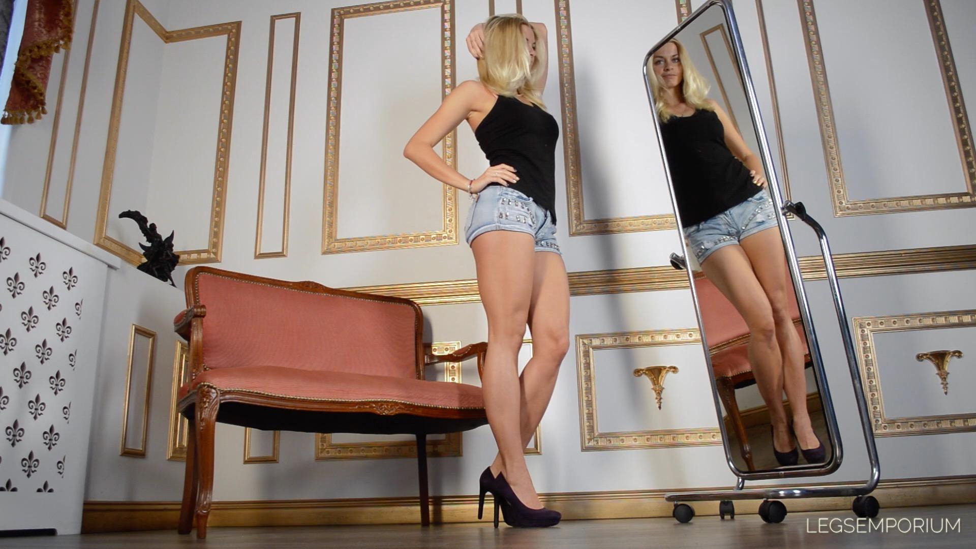 Sexy sissy pics-7409