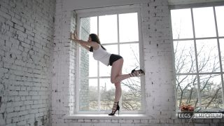 ELENA - All Legs and Window Ledge 2_3