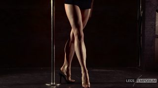 ELENA - Pole Dancing Legs Goddess 3_2