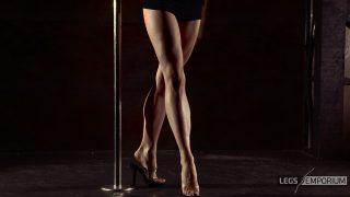 ELENA - Pole Dancing Legs Goddess 3_2