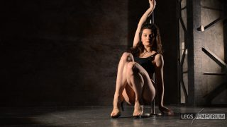 ELENA - Pole Dancing Legs Goddess 4_3