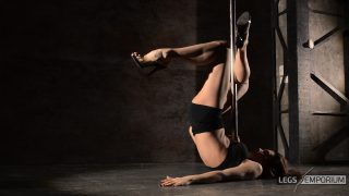 ELENA - Pole Dancing Legs Goddess 4_4