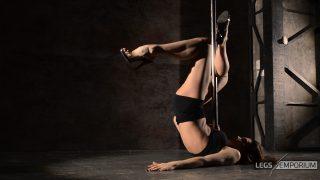 ELENA - Pole Dancing Legs Goddess 4_4