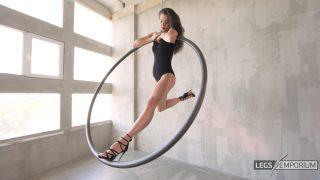 Elena - Rings of the Legs Goddess 2_4