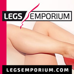LE_Banner_150x150_Footer