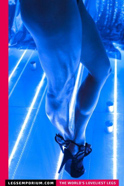 Lera - Light Light Stems b-COVER