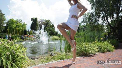 Liza - Water Fountain Stems Delights 2_3