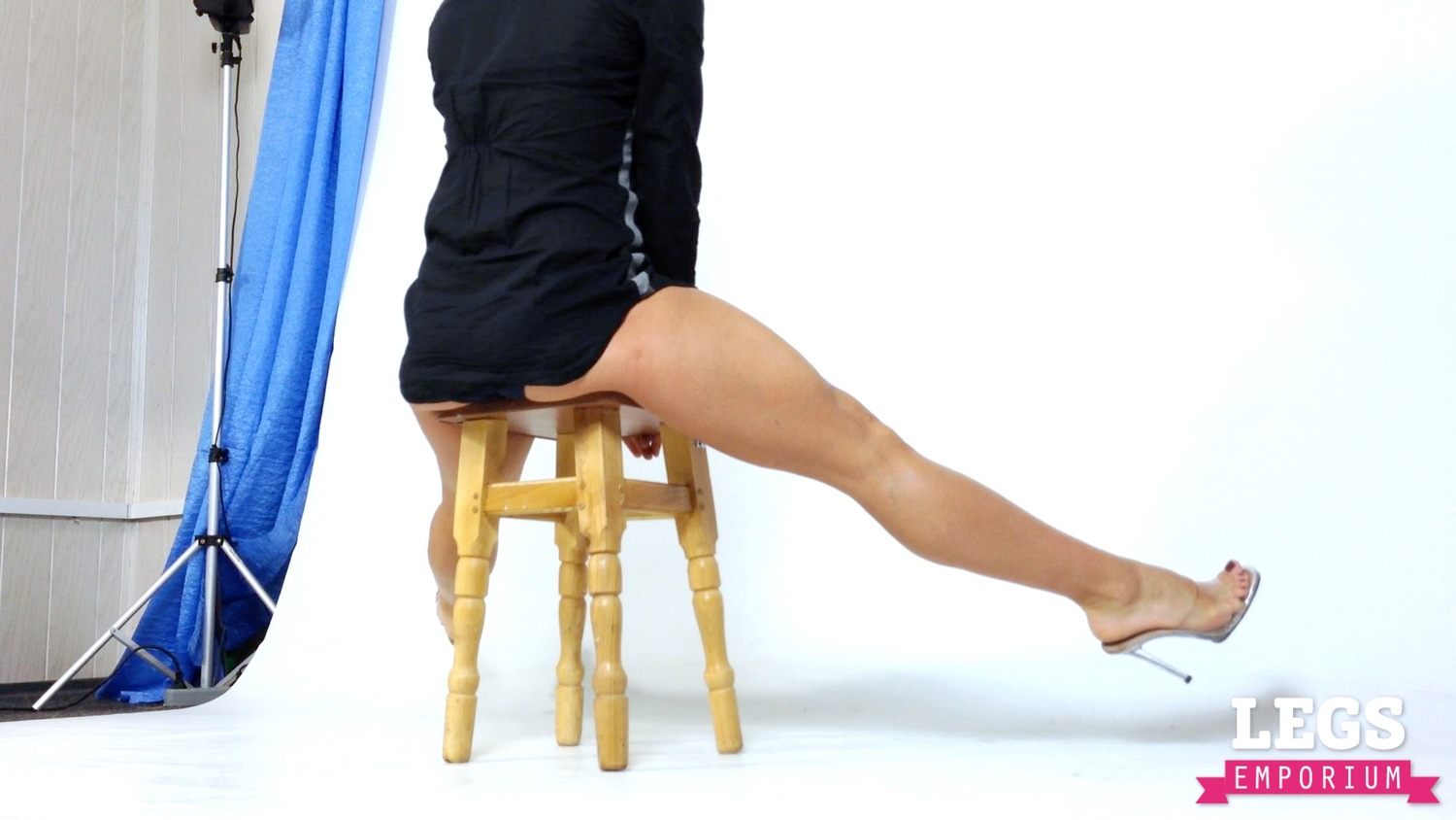Almay bare-it all legs reviews, photo - Makeupalley