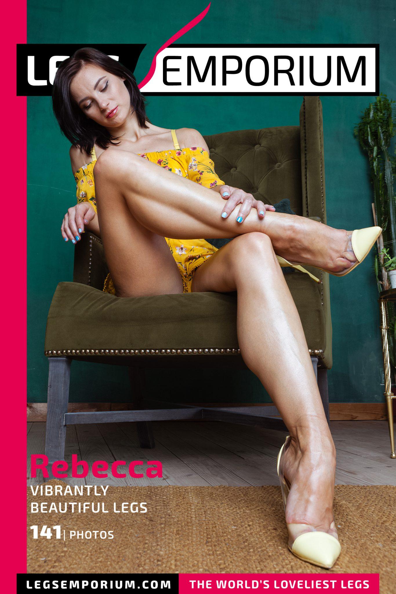 Cat Goddess Nastya Naked | CLOUDY GIRL PICS