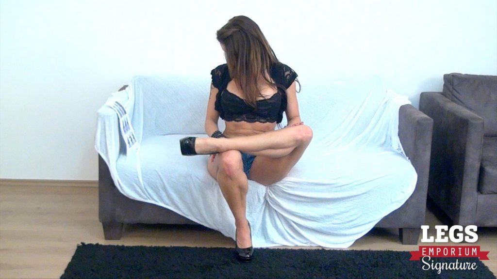 Stacy Silver From Nasty To Leggy Legs Emporium Girlsdoporn 1