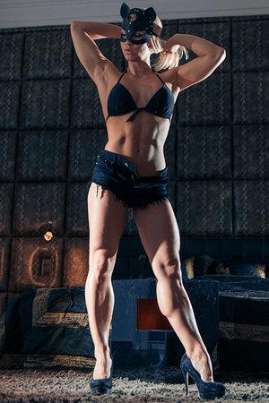 Melinda Szabo