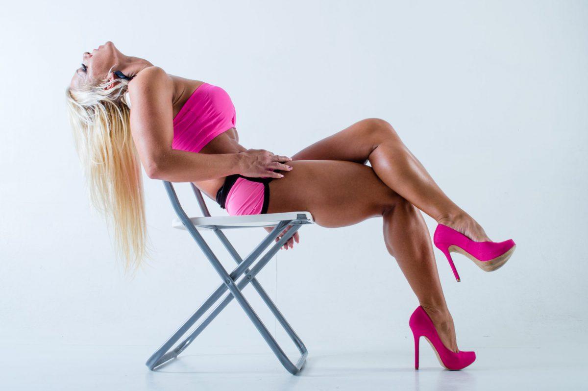 Beautiful Sexy Legs Indian Female Beautiful Stock Photo