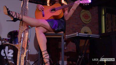 Elena - Double Legs Gonzo_3