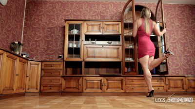 Galina - Thick Tightness of Legaphile Dreams HD 1_8