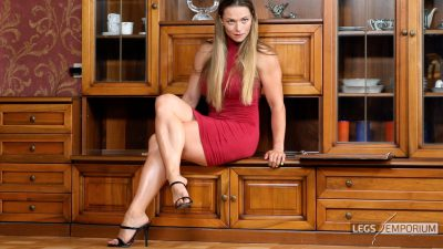 Galina - Thick Tightness of Legaphile Dreams HD 2_2