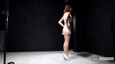 Heather - Darkness Breeds the Leggy Delight HD_7