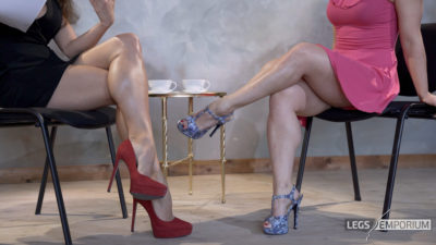 Jewel & Elena - Legaphilia Interviewing with Jewel 4K_2