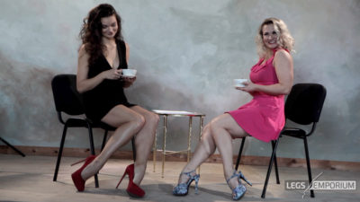 Jewel & Elena - Legaphilia Interviewing with Jewel HD_6